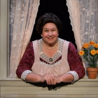 Palm Beach Dramaworks Presents A World Premiere Production ORDINARY AMERICANS Photo