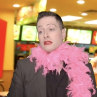 BWW Flashback: Randy Rainbow (Re)Reads Patti LuPone's Autobiography- Patti Lands the  Photo