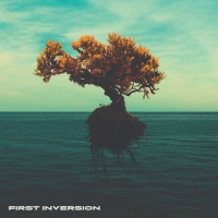 Intro To Music Theory Release Full-Length Album 'First Inversion' Photo