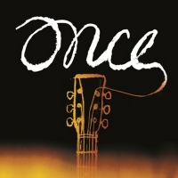 The Tony Award-Winning Musical ONCE Opens At The LPAC December 5