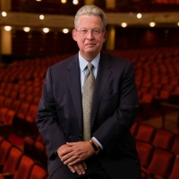 Jeffrey A. Stoops Elected Chairman Of Kravis Center Board Of Directors