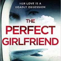 Pulse Films to Adapt Best Selling Author Karen Hamilton's Thriller 'The Perfect Girlf Photo