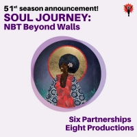 National Black Theatre On Its Soul Journey Partners With Six Arts Institutions For It Photo