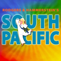 SOUTH PACIFIC Cast And Creative Team Announced at South Bay Musical Theatre Photo