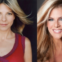 Frank Wildhorn Teams Up with Tracy Miller & Carly Robyn Green for Musical Adaptation  Photo