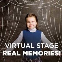 Old School Square Center for the Arts Announces Theatre Classes For Children Online! Photo