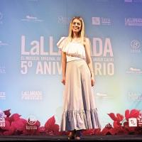 BWW Interviews: Bilbao siente LA LLAMADA con Nerea Rodríguez Photo