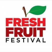 THE FRESH FRUIT FESTIVAL is Now On Film Photo