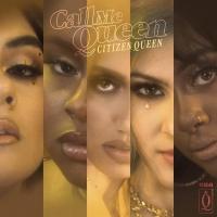 Citizen Queen Release 'Call Me Queen' Frank Pole Remix Photo