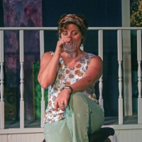 BWW Review: ART OF MURDER at CAT Theatre Is Unfortunately Artless Photo