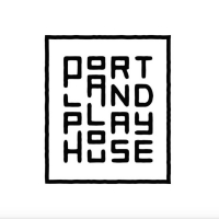 Portland Playhouse Teams Up With Many Hats Collaboration to Produce Charles Grant's M Photo