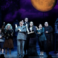 Most Popular High School Plays and Musicals of 2020-21 Revealed! Photo