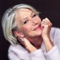 Helen Mirren to Host HARRY POTTER HOGWARTS TOURNAMENT OF HOUSES Competition Series Photo