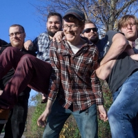 Sneezy to Perform Live In Little Rock Photo
