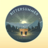 BITTERSUMMER: A NEW MUSICAL Concept Recording Released in Celebration of Pride Month Article