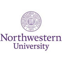 Northwestern University Theatre Students Are Demanding Anti-Racist Actions From Photo