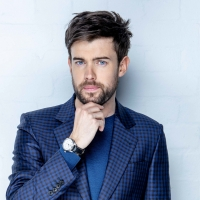 Jack Whitehall Announces Additional Shows In Brighton And Peterborough As Part Of Stood Up Tour