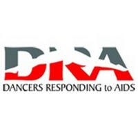 Dancers Responding to AIDS Launches Relief Campaign to Assist Entertainment Community Photo