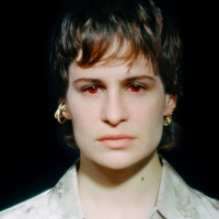 Christine And The Queens To Perform On THE TONIGHT SHOW STARRING JIMMY FALLON Tomorro Photo