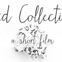 SkirtsAfireReimaginedPresentsCOVID COLLECTIONS- A SHORT FILM Photo