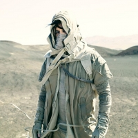 Gary Numan Comes to Worthing