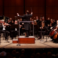 Grand Rapids Symphony's Live Concerts Will Air on Blue Lake Public Radio Photo