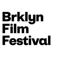 The 24th Brooklyn Film Festival Announces Lineup Photo