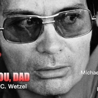 Factory 449 Presents THANK YOU, DAD Photo