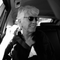Coral Springs Center For The Arts To Present Graham Nash, March 21