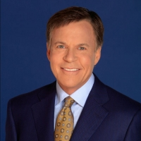 Bob Costas Returns To HBO With The Launch Of BACK ON THE RECORD WITH BOB COSTAS Photo