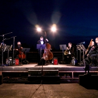 BWW Review: LOTS OF STRINGS MUSIC FESTIVAL WITH MEMBERS OF ORPHEUS CHAMBER ORCHESTRA  Photo