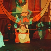 Penobscot Theatre Company Announces Two Holiday Shows Photo