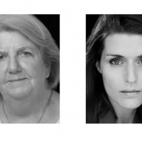 Casting Announced For The Beauty Queen Of Leenane Photo