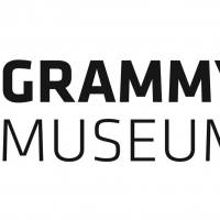 GRAMMY Museum Announces Digital Museum's June Schedule Photo
