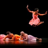 Northrop to Present Paul Taylor Dance Company Photo