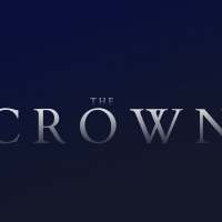 THE CROWN Season Four Will Feature Feud with Margaret Thatcher