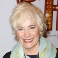 Betty Buckley Calls on Andrew Lloyd Webber to Take Legal Action Against the Trump Cam Photo