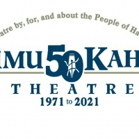 Kumu Kahua Theatre Announces 2nd Show Of 50th Season Photo