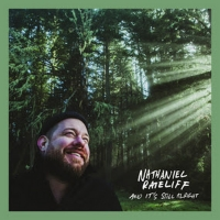 Nathaniel Rateliff to Release First Solo Album in Nearly Seven Years on February 14
