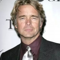 John Schneider Joins GRAND HOTEL 30th Anniversary Concert At The Green Room 42