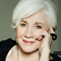OLYMPIA - A Documentary About Actress Olympia Dukakis Available On Apple TV, Digital  Photo