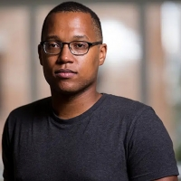 L.A. Premiere Of AN OCTOROON By Branden Jacobs-Jenkins Will Launch Outdoor Performanc Photo
