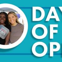 30 DAYS OF OPERA Returns September 1 Photo