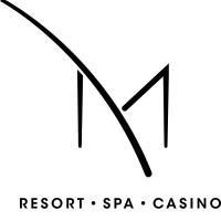 M Resort Spa Casino Announces January 2020 Events & Promotions