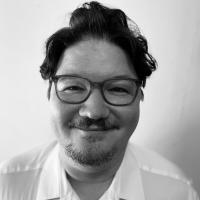 Matthew Freeman Named Winner Of 2021 Kesselring Prize Photo