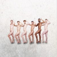 Peter Bull Named As New Artistic Associate Of The King's Head Theatre, Brings NAKED B Photo