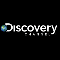 Discovery's All New Series MASTER DISTILLER Premieres March 3 Photo