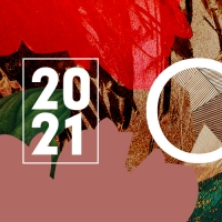 Portland Opera Announces 2020/21 Season