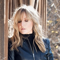 Donna Lewis Teams Up With David Baron On Kate Bush Cover 'Running Up That Hill (A Deal With God)'