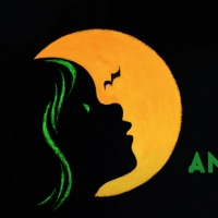 REVIEW ROUNDUP: What Do Critics Think of ANNETTE? Photo